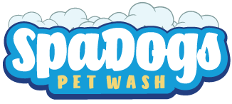 Spa Dogs Self Serve Dog Wash